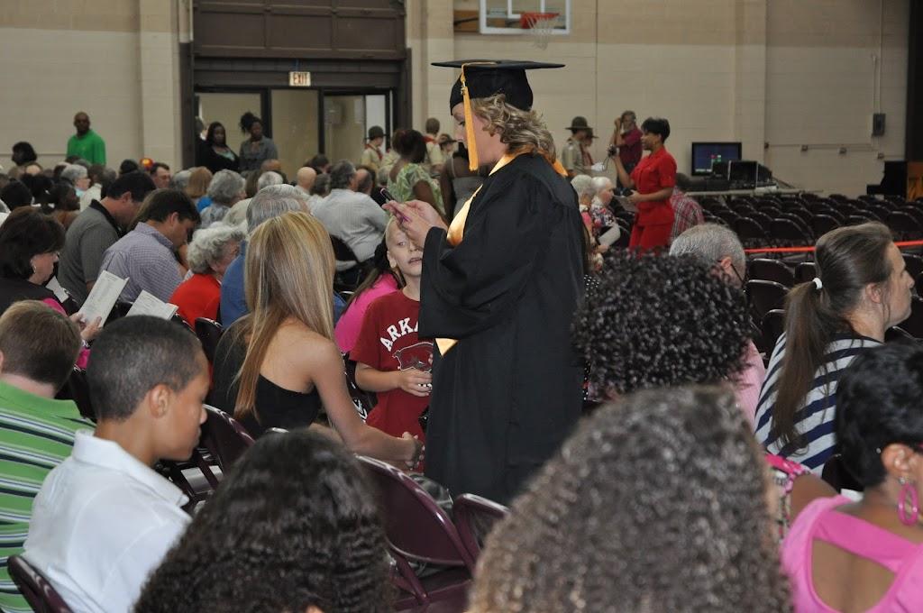 UACCH Graduation 2012 - DSC_0107.JPG
