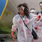 Zombie Walk // Zdjęcie:3