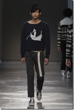 Christian Pellizzari_look3