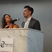 Mirielle Enlow & Jordan Kramer speaking40