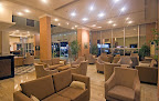 Фото 6 Club Hotel Sunbel