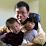 Ming Zhao's profile photo