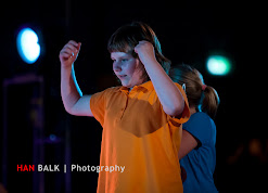 Han Balk Agios Theater Avond 2012-20120630-168.jpg