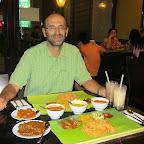 Passions of Kerala - George Town (Penang)