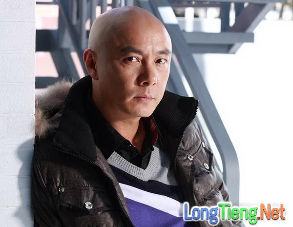 Trương Vệ Kiện và Ngô Trác Hy nối gót làn sóng sao gạo cội trở về TVB - Ảnh 1.