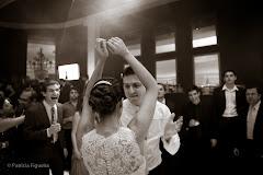 Foto 2327pb. Marcadores: 30/09/2011, Casamento Natalia e Fabio, Rio de Janeiro
