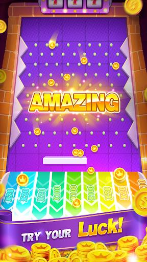 Coin Plinko screenshots 2