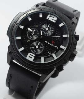 Jual jam tangan Ripcurl,Harga  jam tangan Ripcurl,Jam tangan Ripcurl