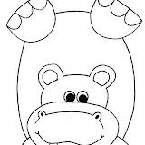 hipopotamo gimnasta.jpg