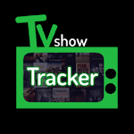 TV Show Tracker - Trakt client 1.0.245