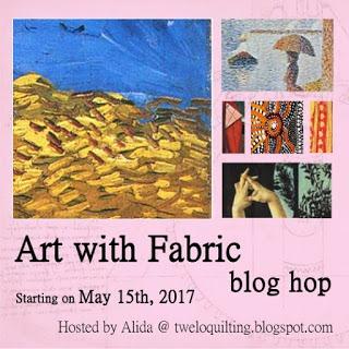 ArtWithFabricButton-Spring2017