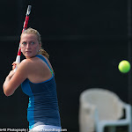 Petra Kvitova - Rogers Cup 2014 - DSC_2763.jpg