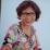 Aminata Soumah's profile photo