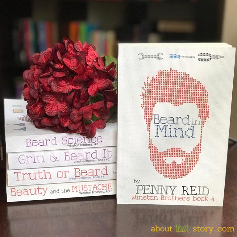 [beardinmind+paperback%5B3%5D]