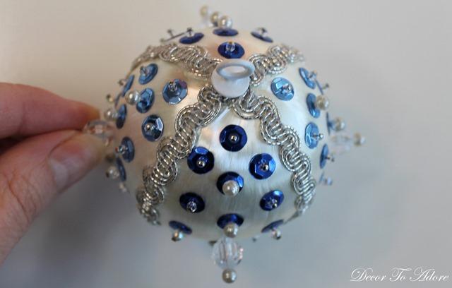 2016 Ornaments 092