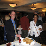 2013 MA Squash Annual Meeting - IMG_3897.JPG