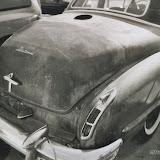 1946-47 Cadillac - 1946%2BCadillac%2Bbusiness%2Bcoupe%2Barmy-3.jpg