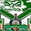 Donnie Newton's profile photo