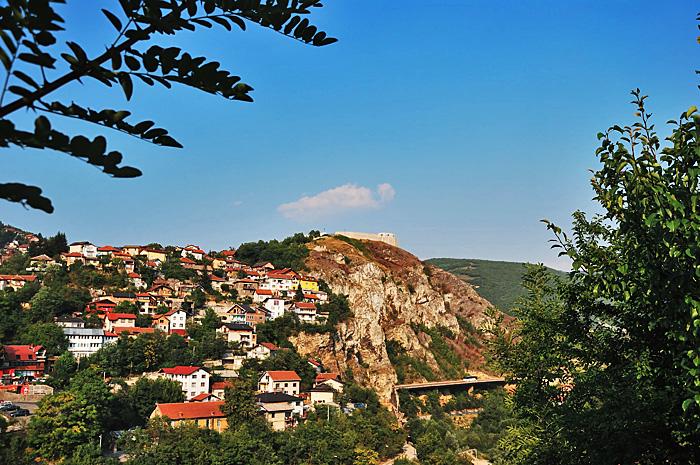 Sarajevo21.JPG