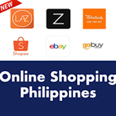 Online Shopping Philippines
