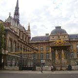 Paris_2011_24.jpg