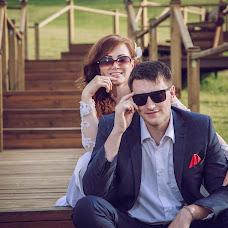 Wedding photographer Igor Melishenko (i-photo). Photo of 02.06.2015