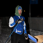 21.01.12 Otepää MK ajal Tartu Maratoni sport - AS21JAN12OTEPAAMK-TM030S.jpg
