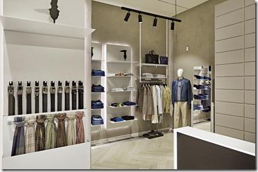 T'Trussardi_Adigeo Mall (13)