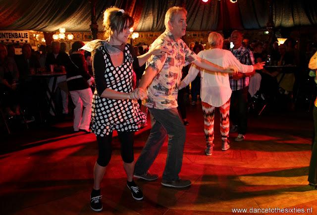 Naaldwijkse Feestweek Rock and Roll Spiegeltent (21).JPG