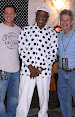 Backstage with Buddy Guy.jpg