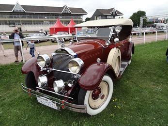 2017.07.01-049 Packard