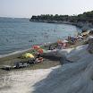 2010-08-21 16-58 Gouvernos Beach.JPG