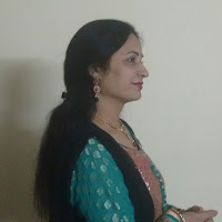 Seema Rawal contact information