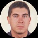 Pedro Jorge Antúnez Sosa