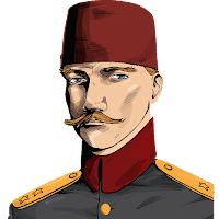 DEMANİ Çetin's avatar
