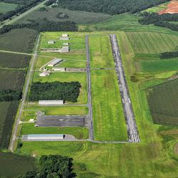 St Elmo Airport June 27, 2013 083 (10)