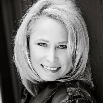 Giselle Lutz Photo 2
