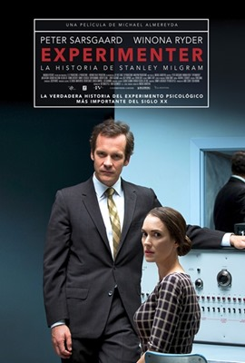 Poster Experimenter