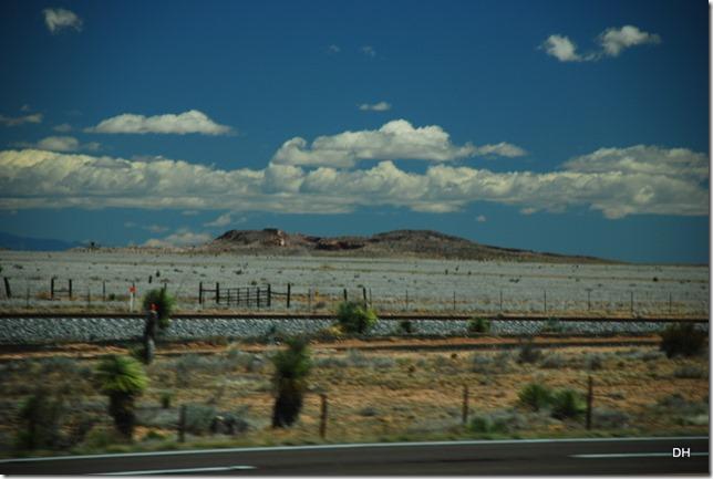04-13-16 B New Mexico I10 Border Heading East (34)