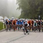 2013.05.30 Tour of Estonia, avaetapp Viimsis ja Tallinna vanalinnas - AS20130530TOEV125_094S.jpg