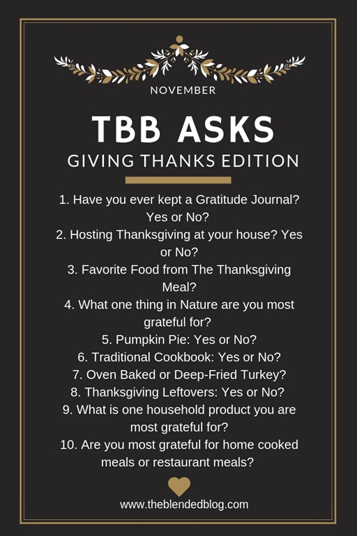 [TBB+ASKS+GIVING+THANKS+EDITION+ONE+TO+USE-2%5B3%5D]