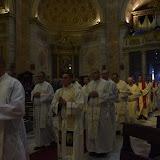 santa-misa-de-apertura (5).JPG