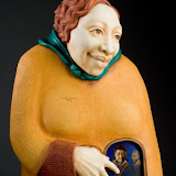 Elsbeths Clay Sculptures - Mary%2527s%2BContract.JPG