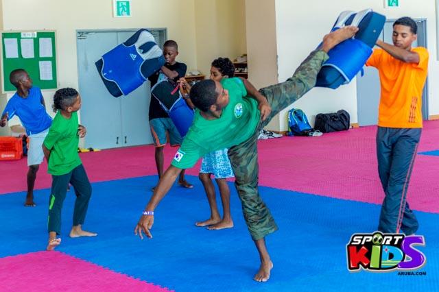 July 18, 2015 Brazil Taekwondo Stichting su team di Train Hard Fight Smart na Korea - Korea%2Bdia%2Bdos%2Bpromer%2Btraining%2BJuli%2B18%252C%2B2015-59.jpg