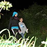 ZL2011GelaendetagGeisterpfad - KjG-Zeltlager-2011DSC_0404.jpg