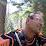 Tim Marsho's profile photo
