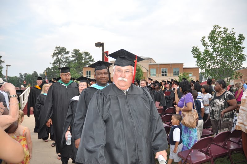 Graduation 2011 - DSC_0282.JPG