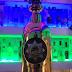 World's most expensive bottle of vodka worth $1.3m gets stolen