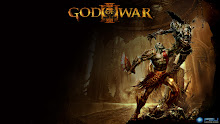 god 2 video games god of war 1 Wallpaper