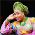 Aisha, aka Omoge Campus, was our breadwinner, our father and mother –Brother